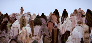 Jesus_teaching_crowds_of_witnesses