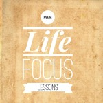 LIfe Focus Podcast ARt