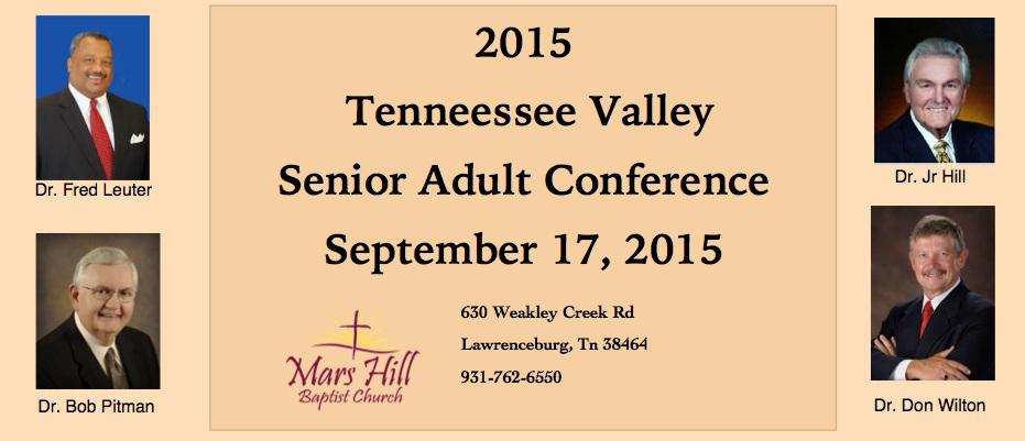 2015-senior-adult-conference