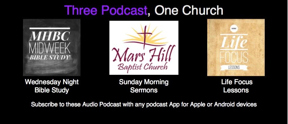 podcast web banner