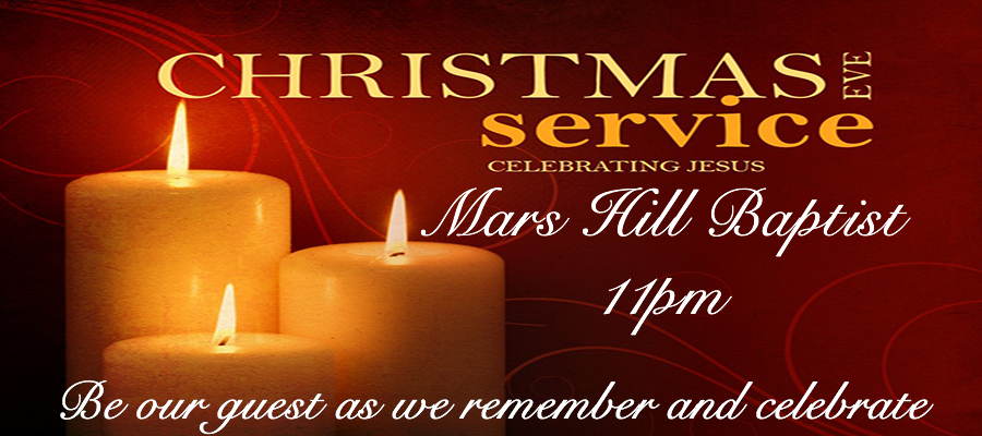 christmas-eve-flyer-with-text